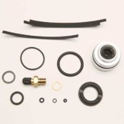 """RTW"" Spare Parts Kit for Cogent Shocks"