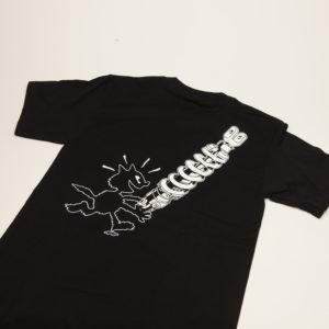 cogent-t-shirt