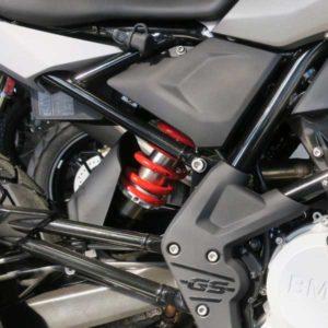 bmw-g-310-gs-eurosport-edition-suspension-upgrade
