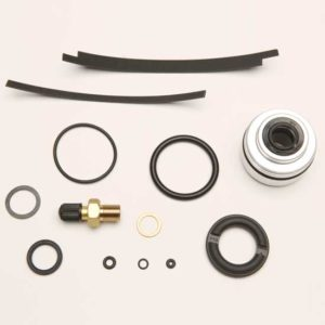 """RTW"" Spare Parts Kit for Cogent Shocks"
