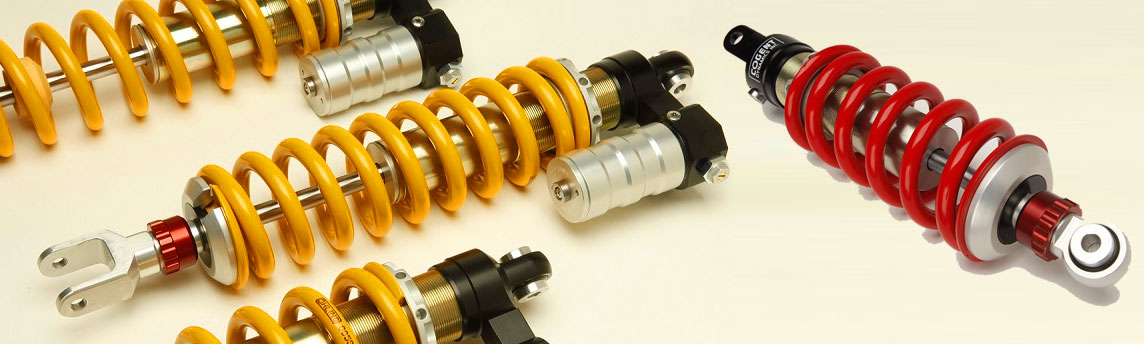 cogent dynamics shocks upgrade