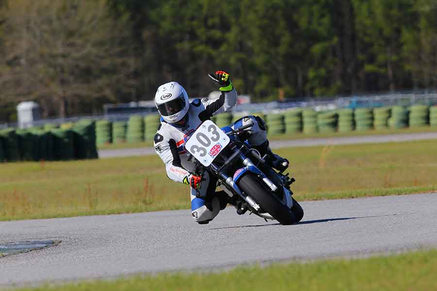 motorcycle road racing upgrades
